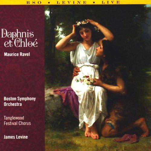 BSO Daphnis