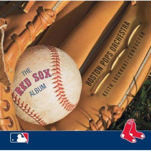 Boston Pops Red Sox