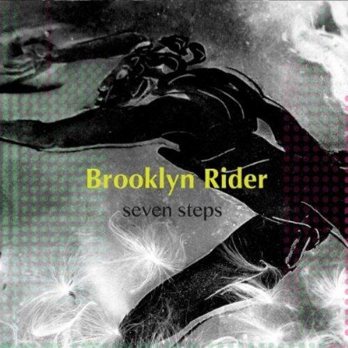 Brooklyn Rider