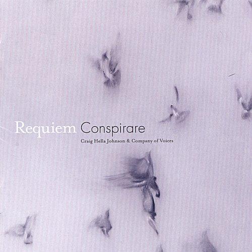 Conspirare Requiem