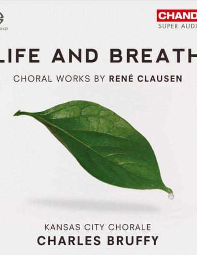 KC Chorale Life