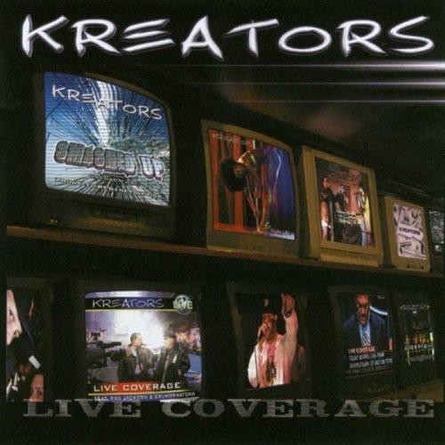 Kreators