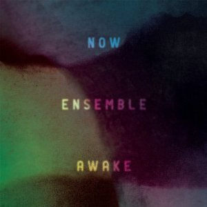 NOW Ensemble