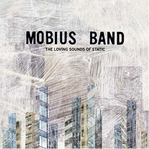 mobius band
