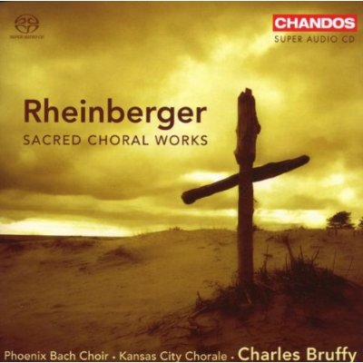 Phoenix Rheinberger