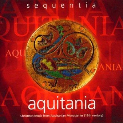 Sequentia Aquitania