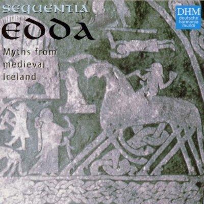 Sequentia Edda