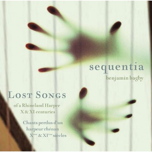 Sequentia Lost Songs