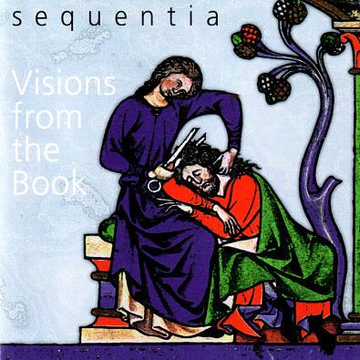 Sequentia Visions