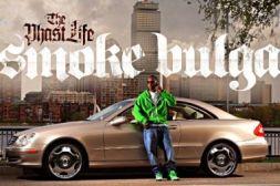 smoke-bulga-253