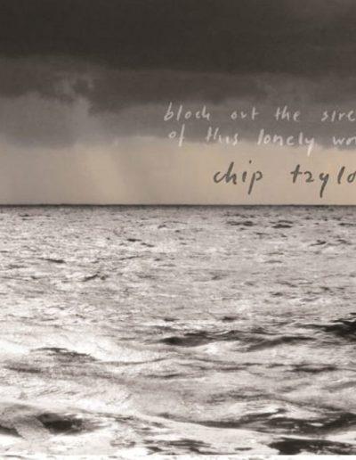 Chip Sirens