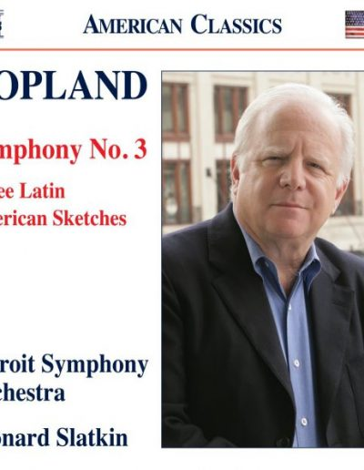DSO Copland 3